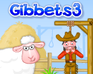 gibbets3